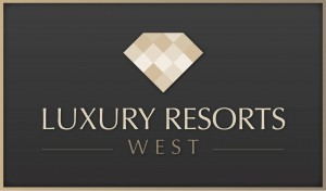 luxury-resorts-west-badge-rev_001-300x176