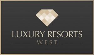 luxury-resorts-west-badge-rev_001-300x176