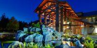 sunridge-lobby-front-large-pic
