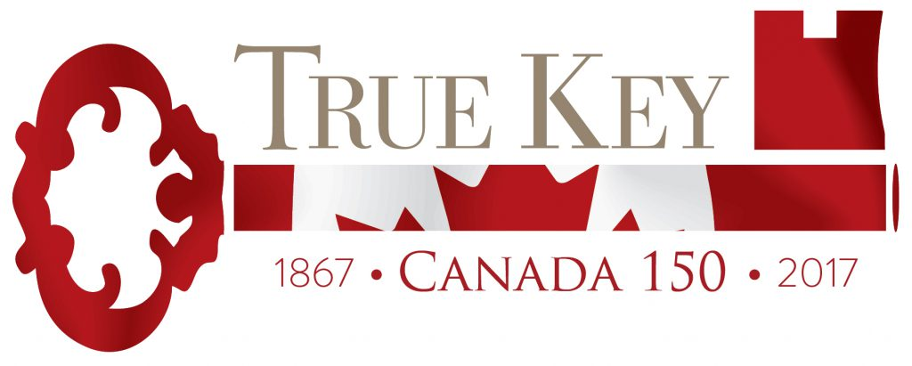 20170426-tkhr-canada-150-logo-01