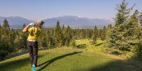 golf-mountain-resort-morning-small