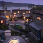 Sooke Harbour Resort & Marina